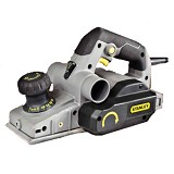 STANLEY Planer [STEL630] - Mesin Serut / Planers, Trimmers & Routers